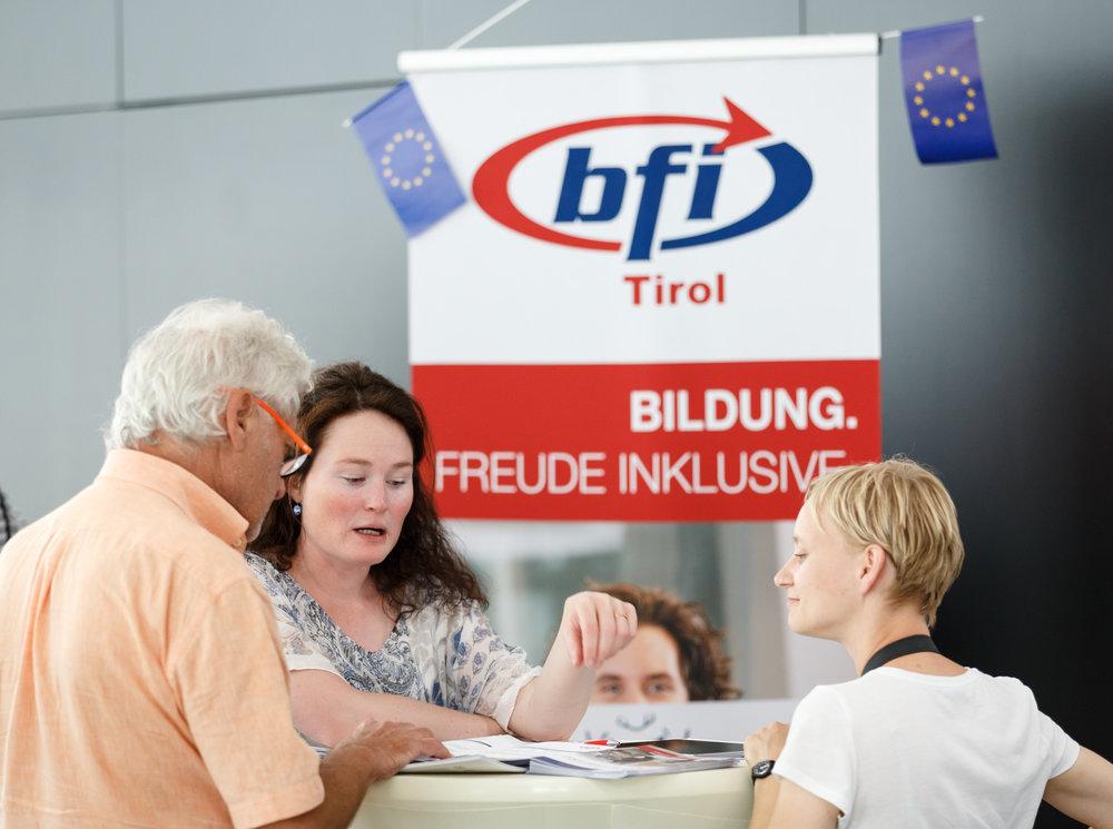 BF_Innsbruck-WEB_029.jpg
