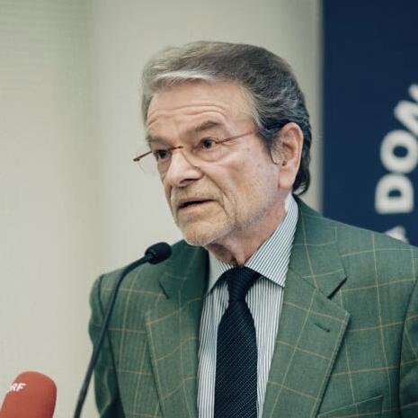 Waldemar Hummer