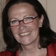 Ingrid Moser