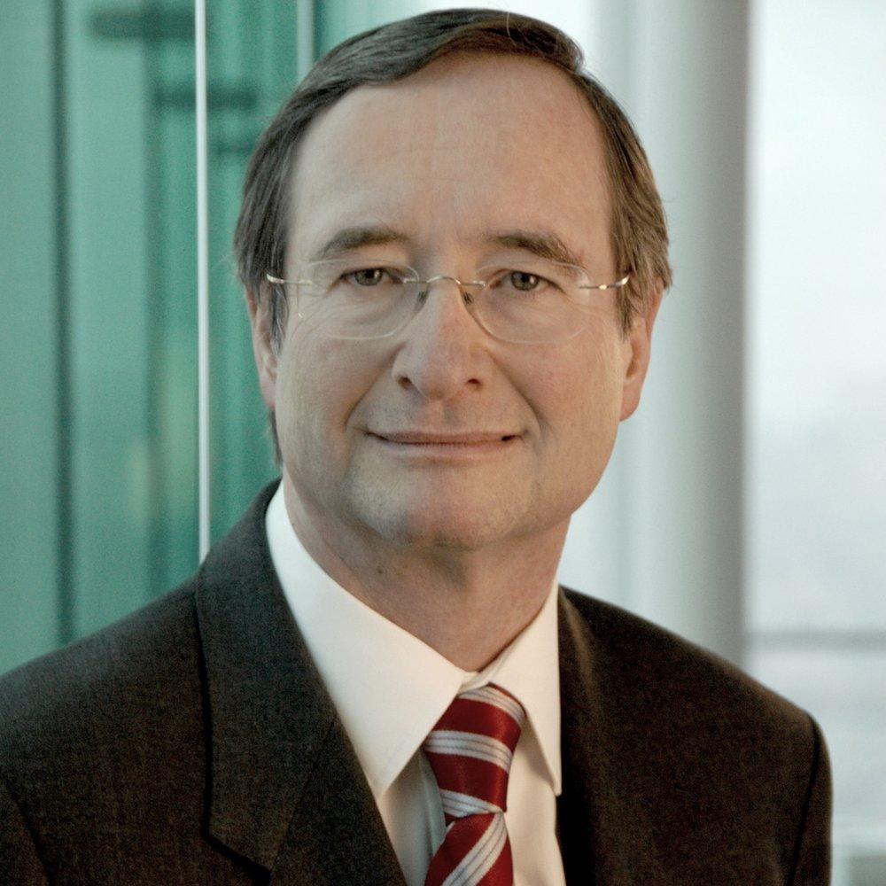 Christoph Leitl