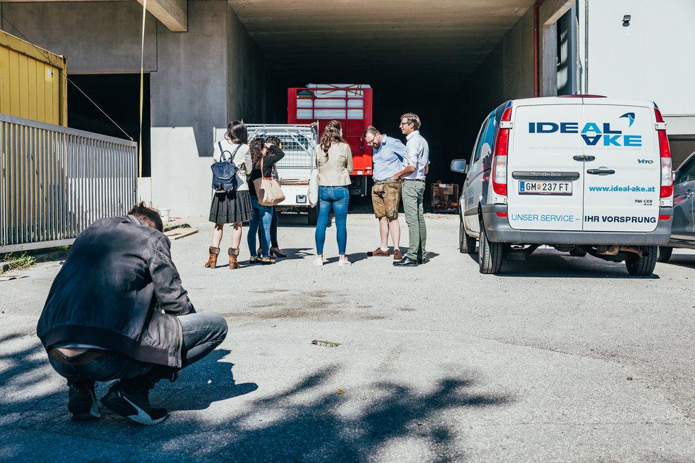 Bürgerforum_on_tour_Tag_3_18_Ideal_Kältetechnik_web.jpg