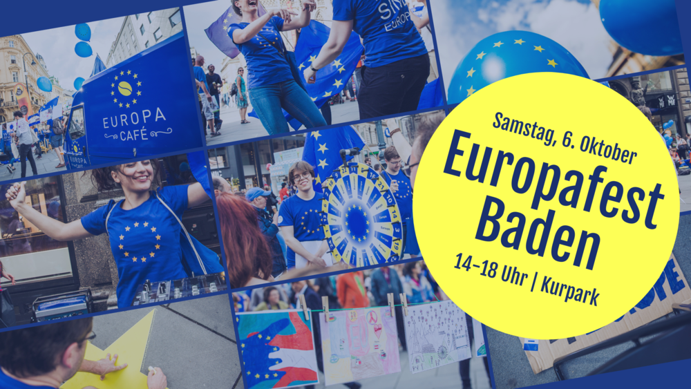Europafest Baden 16_9 (3).png