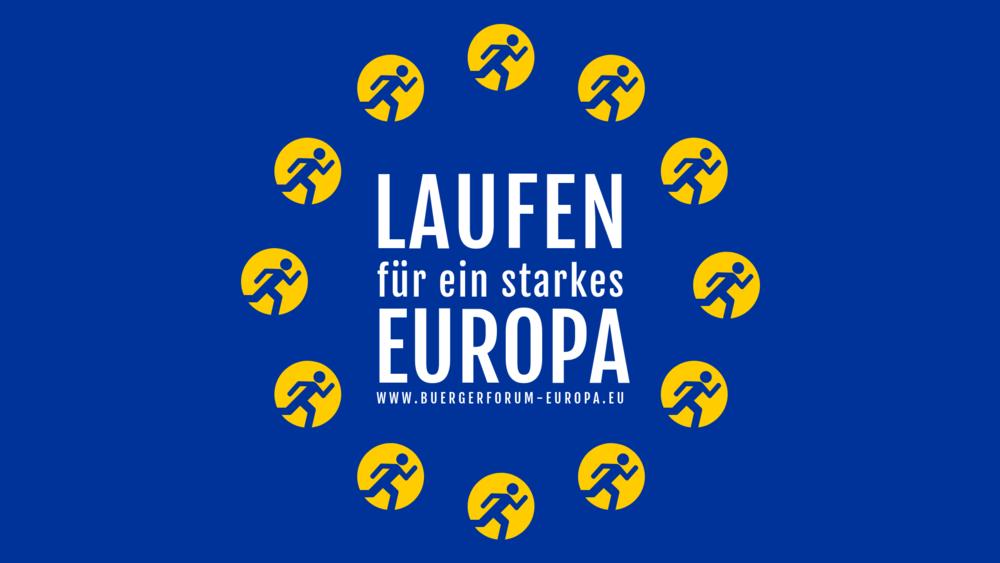 Laufen für Europa_16-9.png
