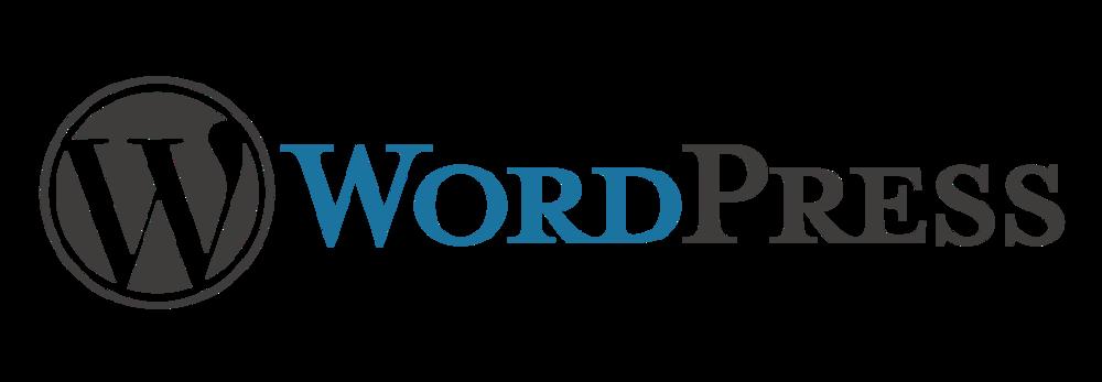 wordpress-logo-hoz-cmyk-1038x360.png
