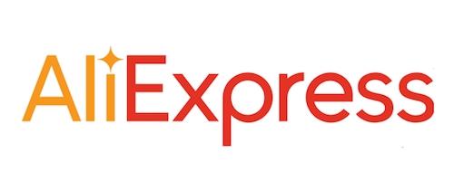 hiresALIEXPRESS-500x500.jpg