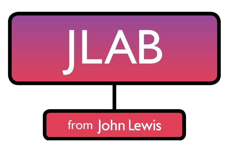 jlabcropped2-20160113120811912.jpg