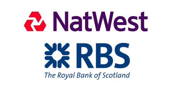 RBS-natwest-button.jpg