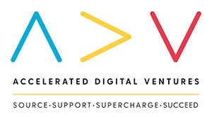 Accelerated-Digital-Ventures-logo.jpg