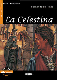 La Celestina    At the end of the 15th century, the elderly Celestina dedicates herself to matchmaking. The author offers a bitter and pessimistic outlook on life as Celestina helps Calisto win over Melibea.