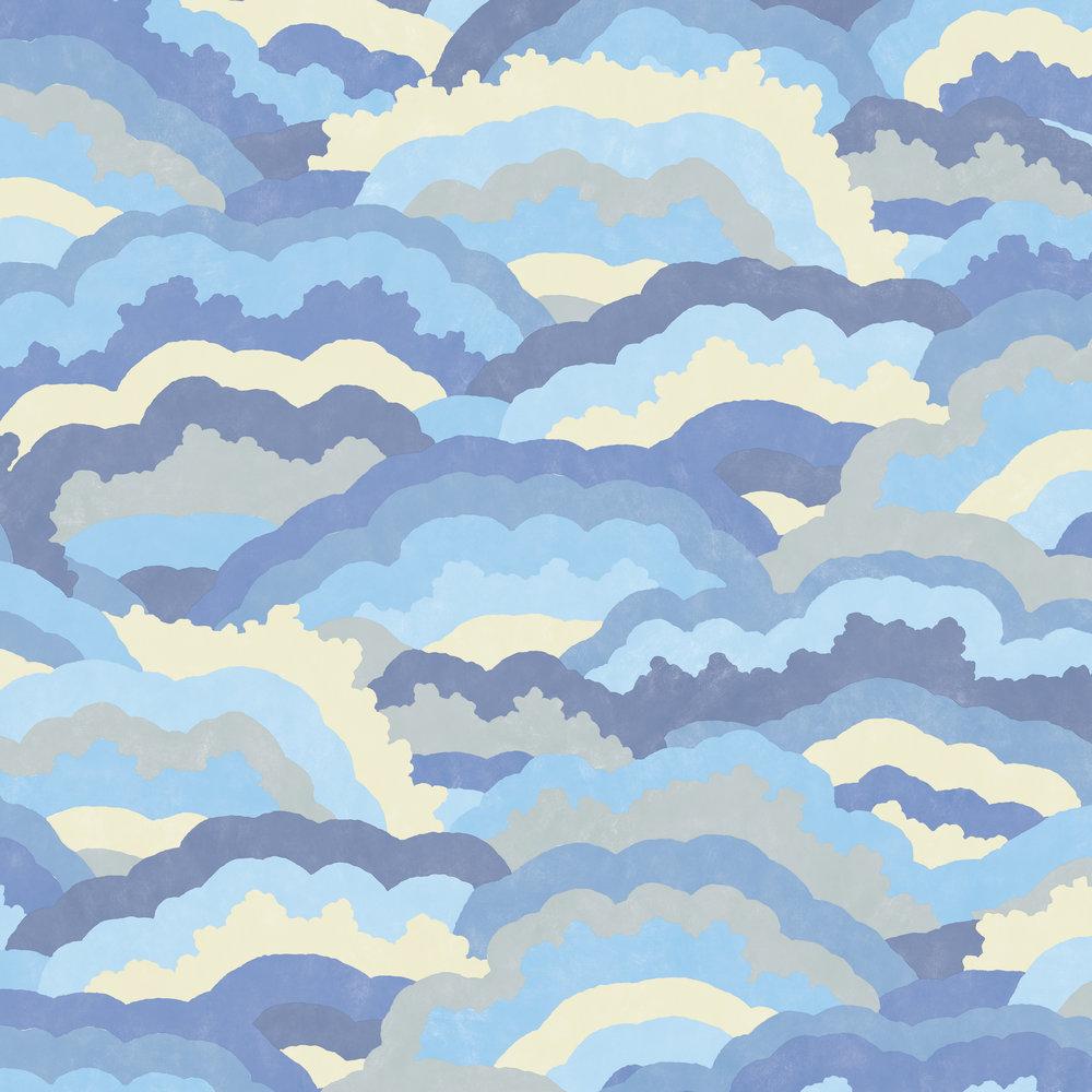 Dreamhouse_Colorway2_detail_WEB.jpg