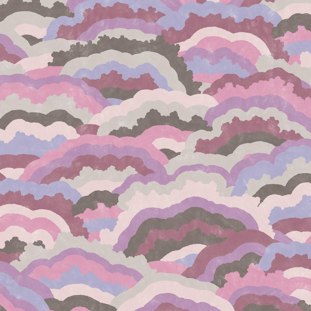 Dreamhouse_Colorway7.1_Detail_WEB.jpg