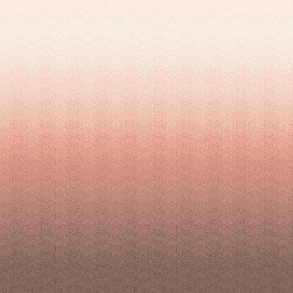 Horizon_Colorway4_WEB2.jpg