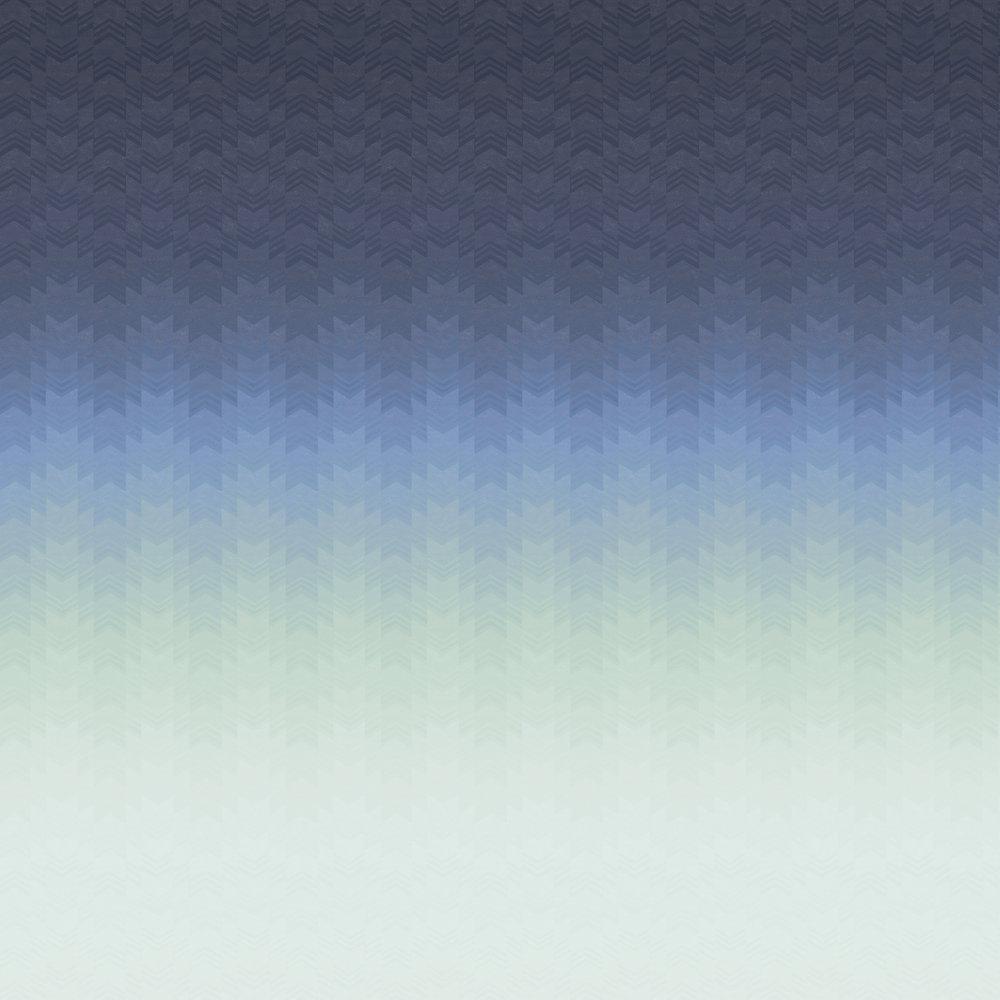 Horizon_Colorway8.2_WEB2.jpg