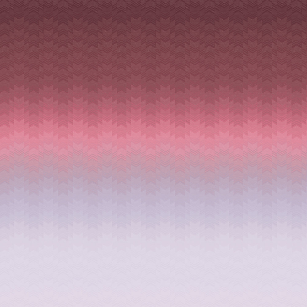Horizon_Colorway9.2_WEB2.jpg