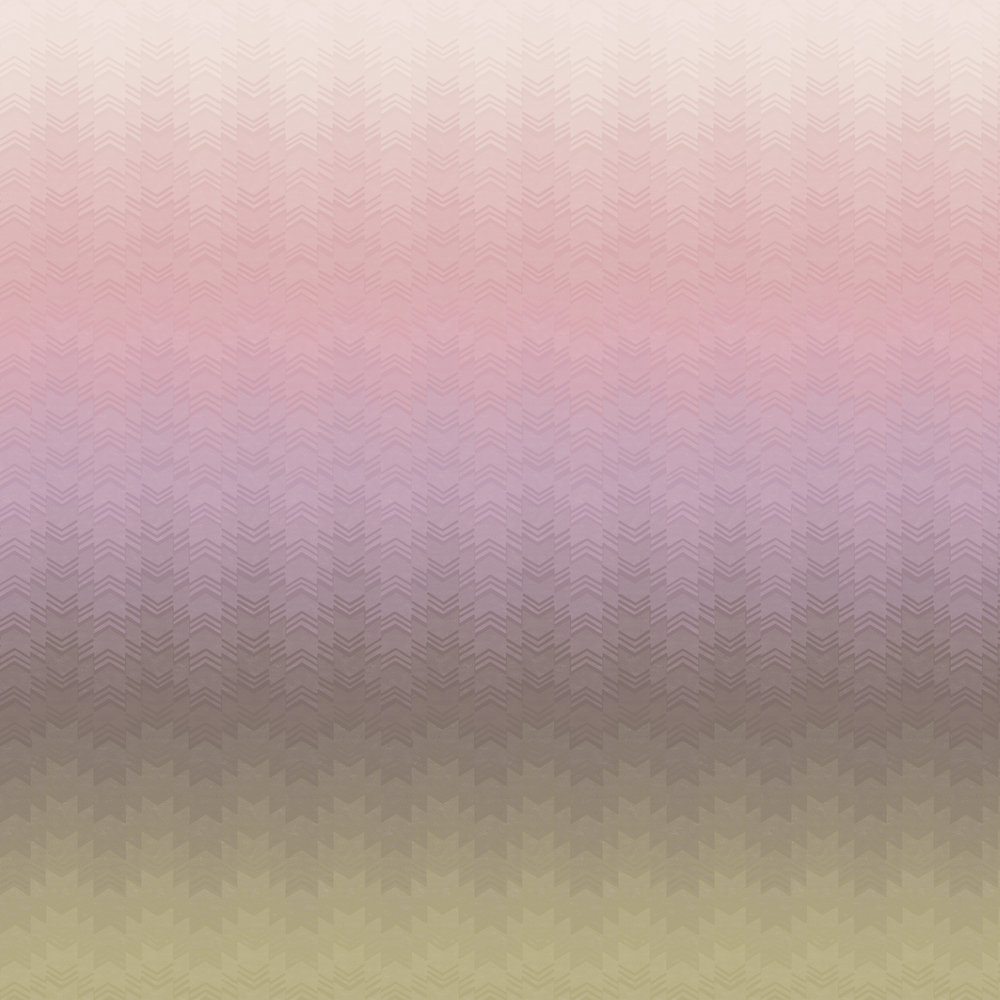 Horizon_Colorway10_WEB2.jpg