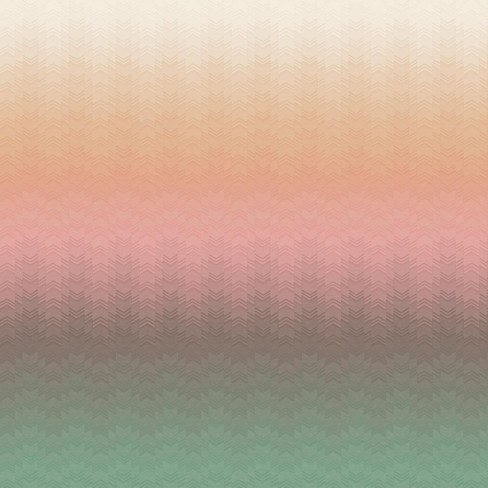 Horizon_Colorway11_WEB2.jpg