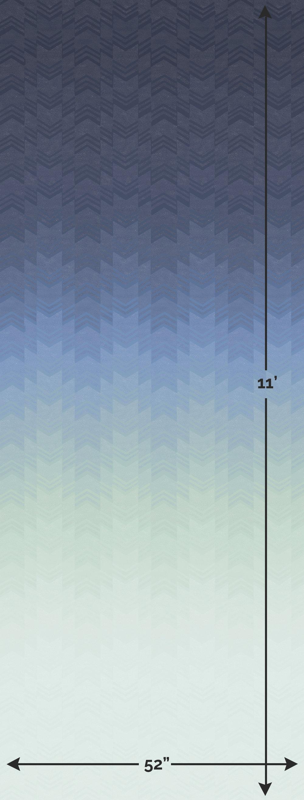 Horizon_Colorway8.2_WEB3.jpg