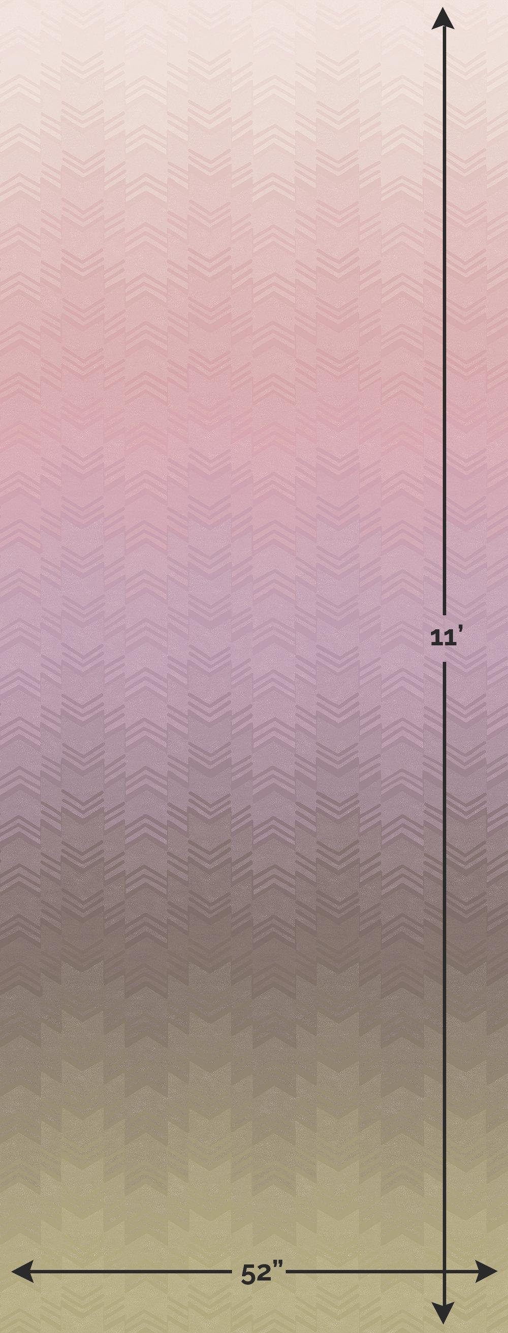 Horizon_Colorway10_WEB3.jpg