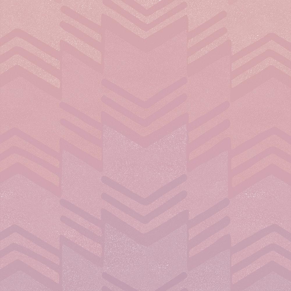 Horizon_colorway10_detail_half_WEB.jpg
