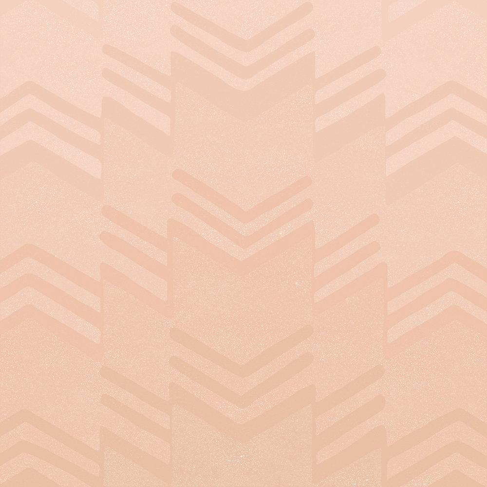 Horizon_colorway7_detail_half_WEB.jpg