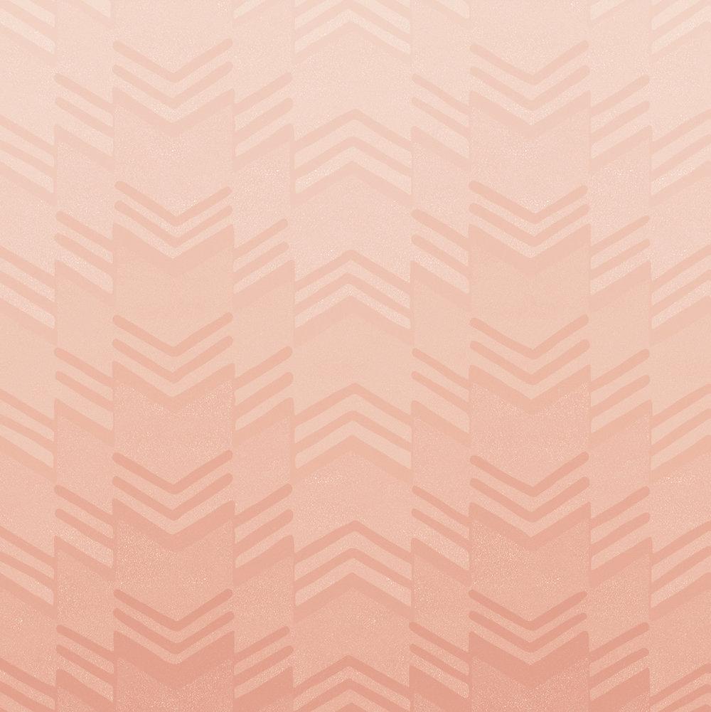 Horizon_Colorway4_WEB5.jpg