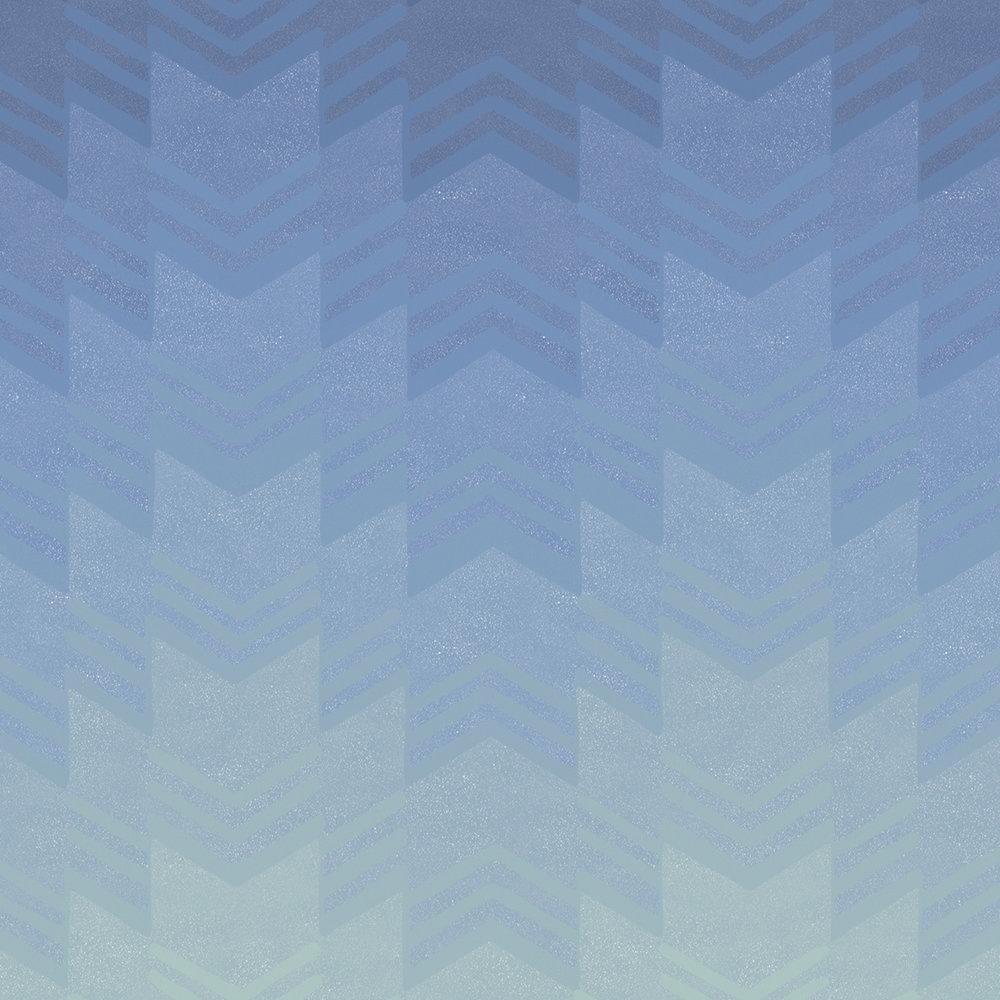 Horizon_Colorway8.2_WEB4.jpg