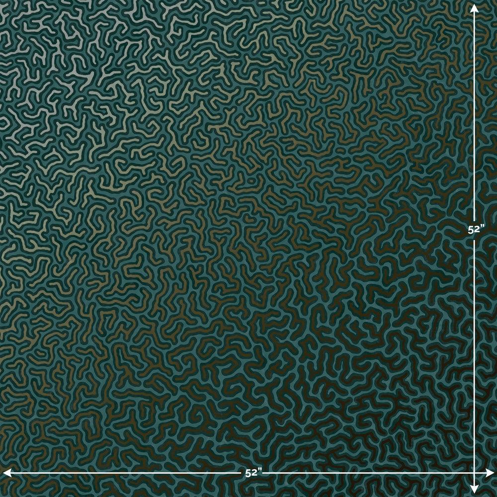 Atoll_Colorway12_SML_WEB.jpg