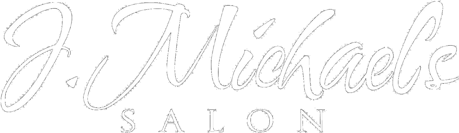 J Michaels Salon