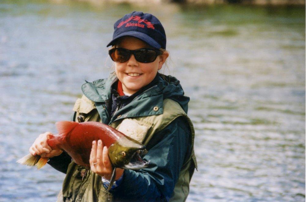 page 96 salmon Meg fishing (3).jpg