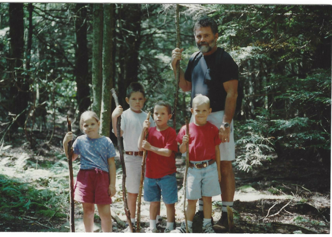 Stephen kids with sticks.png