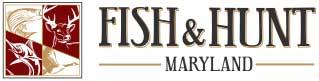 fish-and-hunt-logo.jpg
