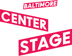 CenterStage.jpg.png