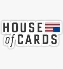 HouseOfCards.jpg