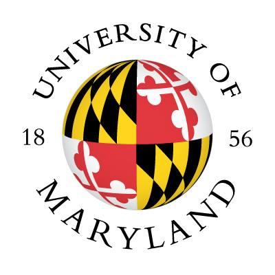 University of MD.jpg