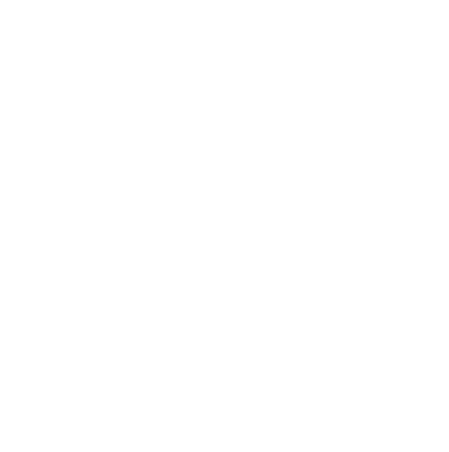Alpha Graphics, Inc.