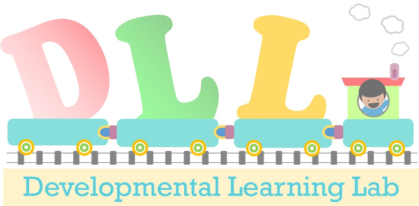 Developmental Learning Lab