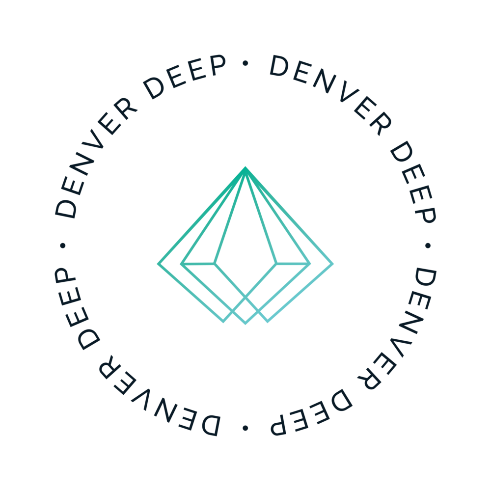 Denver Deep Ashiatsu Massage | Denver's Best Deep Tissue Massage