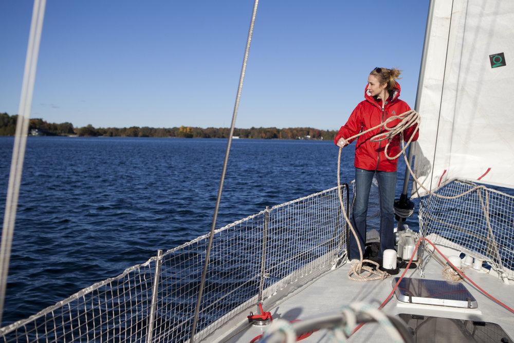 Lake Ontario's Thousand Islands 2.JPG