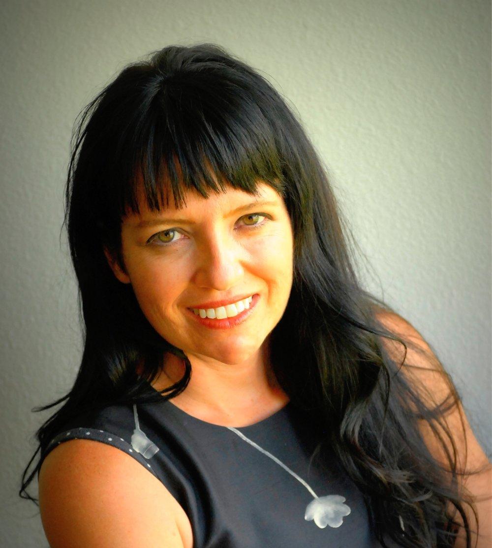 Donna Merten -