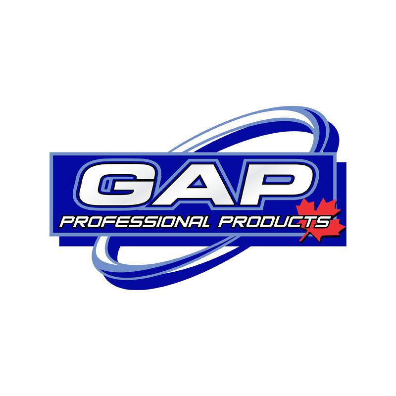 GAP_logo_1x1.png
