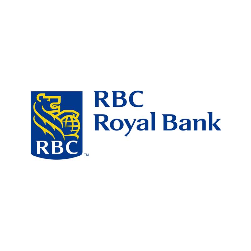 RBC_logo_1x1.png