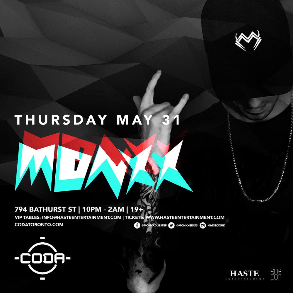 MONXX | Coda.JPG