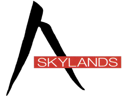 Skylands Acupuncture