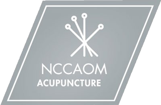 NCCAOM-acupuncture-skylands-deb-torrance.png