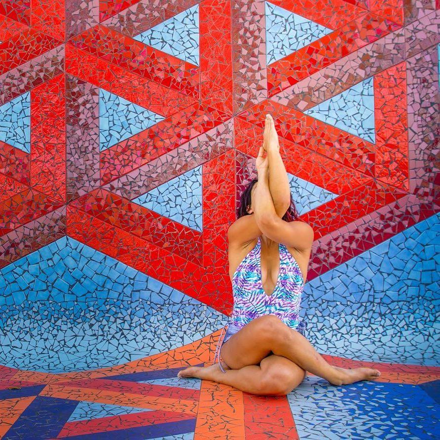 dc-yoga.jpg