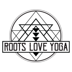 roots-love-logo-small.png