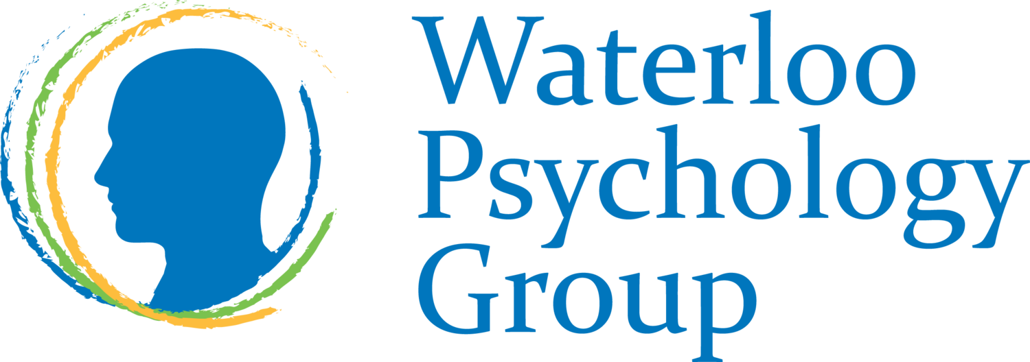 Waterloo Psychology Group