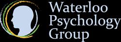 WPG_Logo_Reverse_250.png