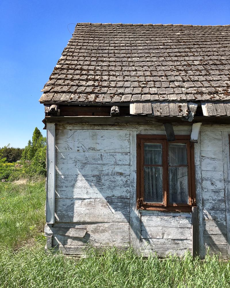 Grzegorzew, Poland