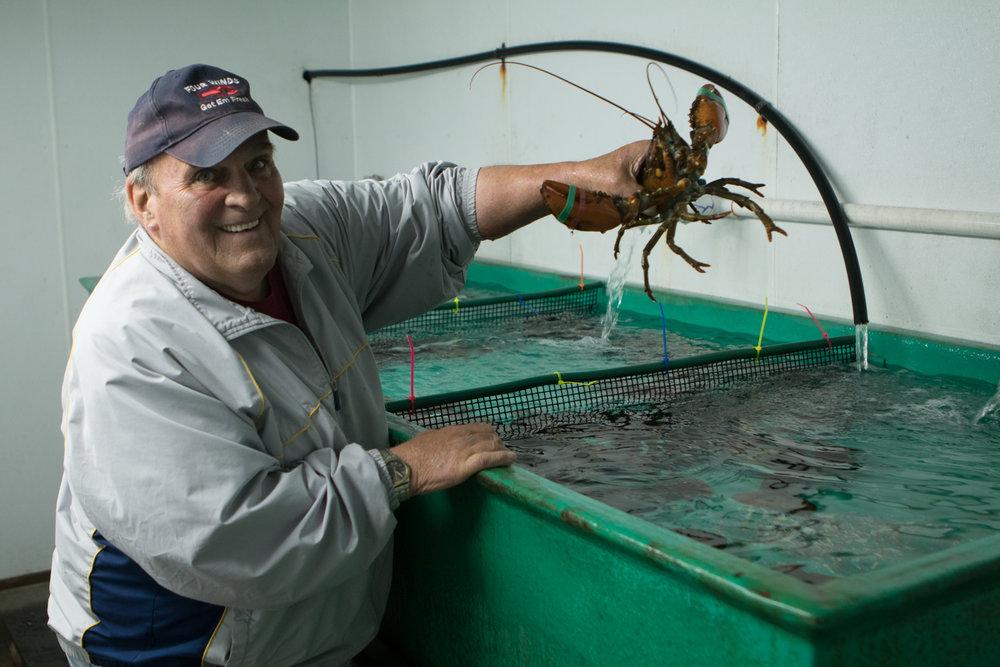 john w lobster-8643.jpg